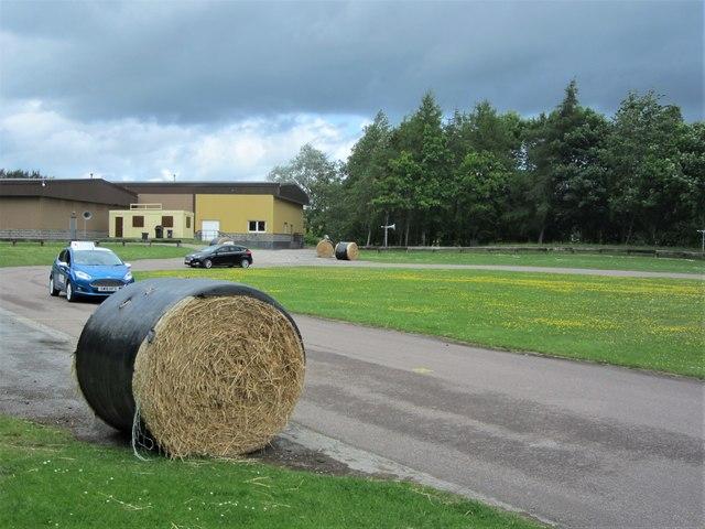 Alford Transport Museum (3)
