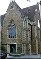 ST5773 : The Old Chapel, Oakfield Road by Alan Murray-Rust
