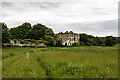 R3148 : Ballyclogh House, Askeaton (1) by Mike Searle