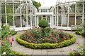 SP0485 : Birmingham Botanical Gardens by Stephen McKay