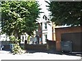 SY6890 : My Dentist surgery on Bridport Road, Dorchester by David Howard