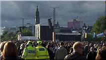 NS5964 : The TRNSMT Festival, Glasgow Green by Mike Pennington
