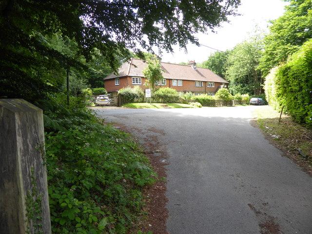 London Countryway in Kent (216)