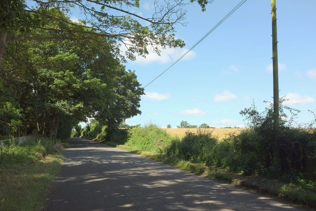 Rebecca Road