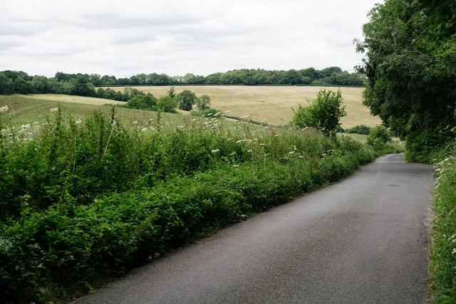 Beddlestead Lane