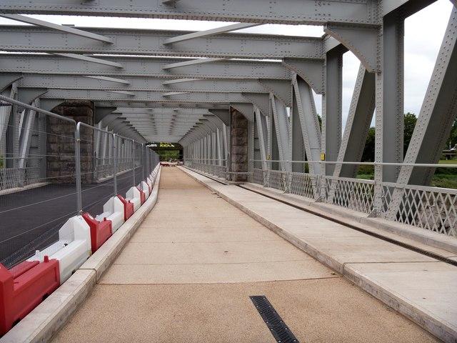 Ashton Avenue Bridge [1]
