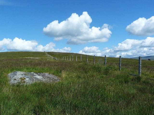 Torr Mor - Isle of Bute
