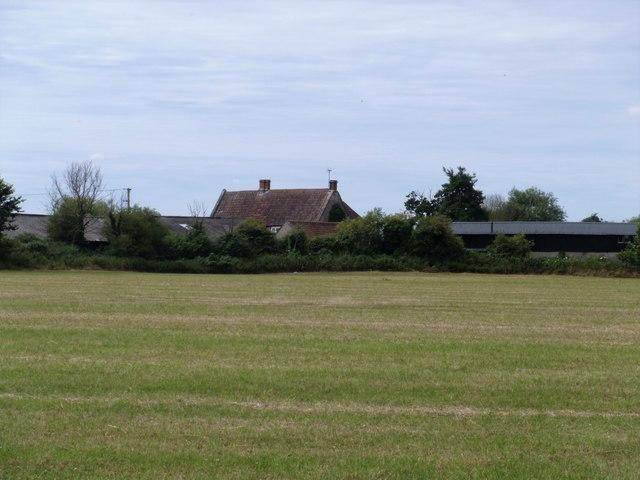 Tanhouse Farm
