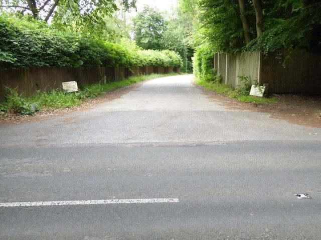 London Countryway in Kent (226)