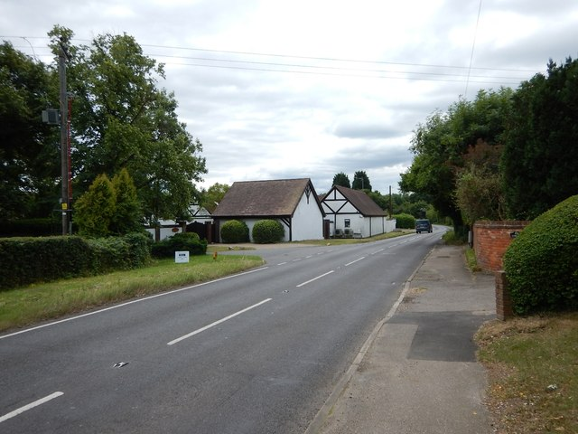 Entrance to RSPCA Millbrook Animal Centre