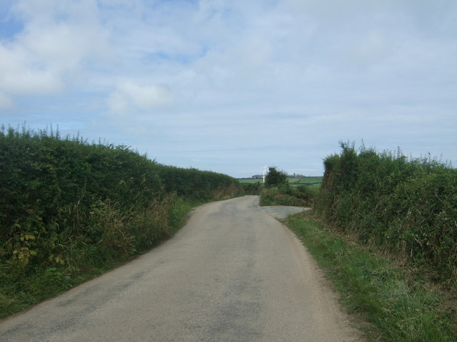 National Cycle Route 3