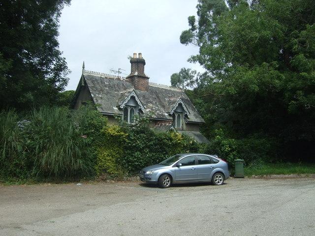 Trereife Lodge