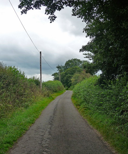 Country road near Hole-in-the-Wall (1)