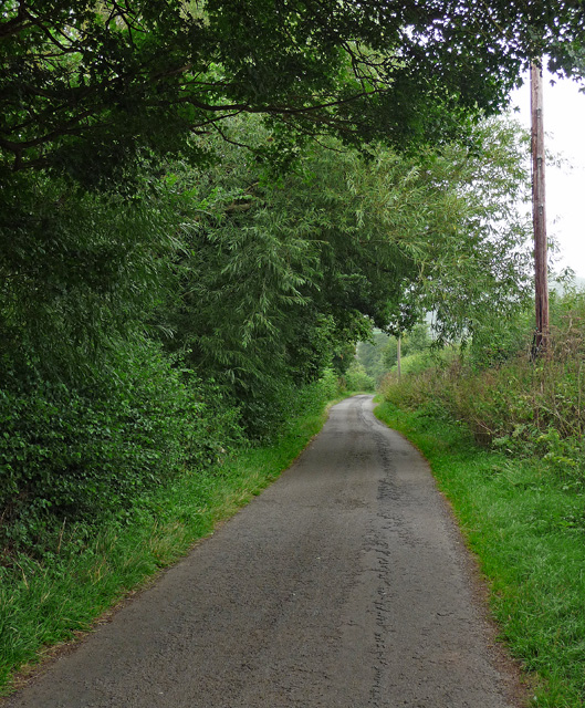 Country road near Hole-in-the-Wall (2)