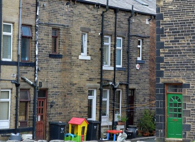 Gordon Street, Millwood #2