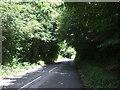 SW7024 : Gweek Drive by JThomas