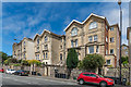 ST5874 : 133 - 145 Redland Road by Ian Capper