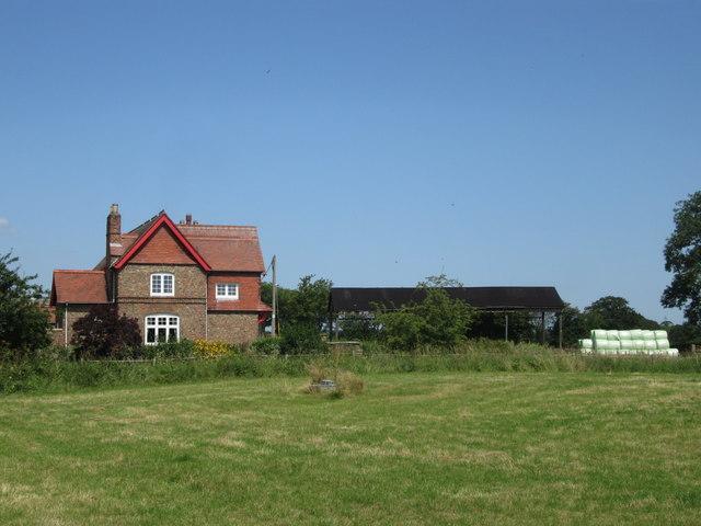 Nova Farm