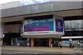 NZ4920 : Middlesbrough, Cleveland Centre by Robert Eva