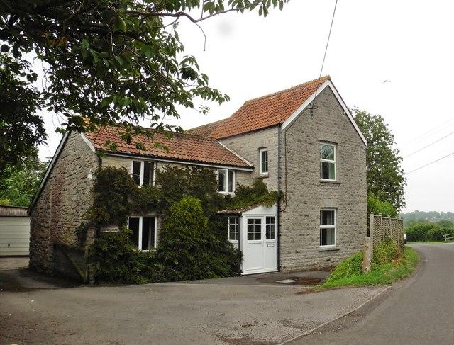 Gaston House