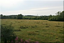 TL4311 : Parndon Mead, Stort Valley north of Harlow by Chris