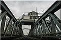 TF4821 : Crosskeys Bridge by Oliver Mills