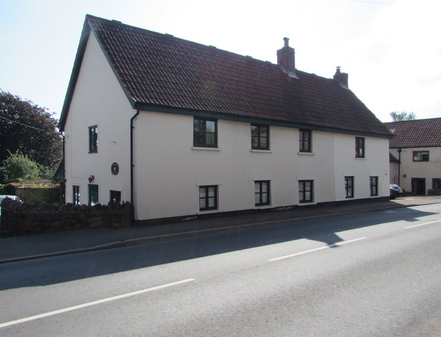 Honeybee Cottage, Aylburton