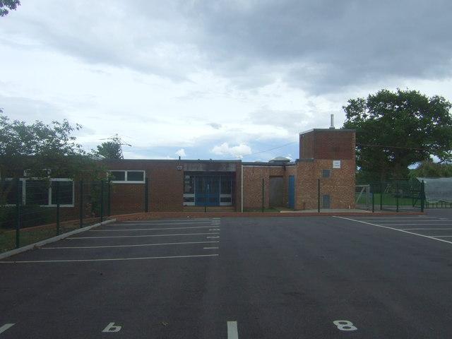 Cofton Primary School