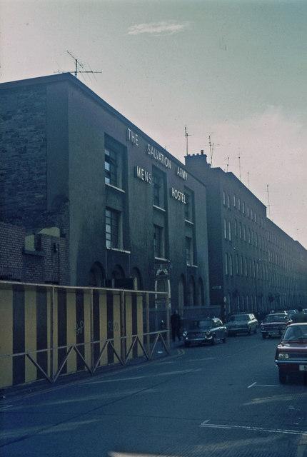 File:Church of Ireland,Holy Trinity,Rathmines, Dublin