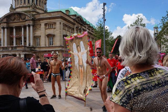 Chat Et Rencontre Gay Et Lesbienne à Orléans