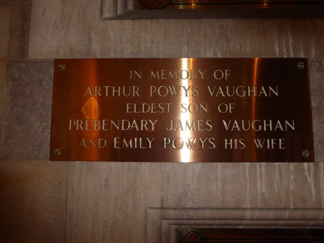 All Saints, Wraxall: memorial (s)