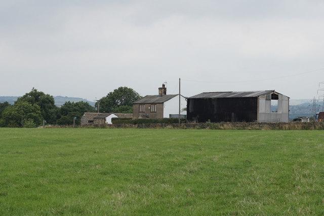 Jay House Farm