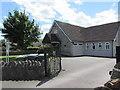 ST7079 : Westerleigh Village Hall, Westerleigh by Jaggery