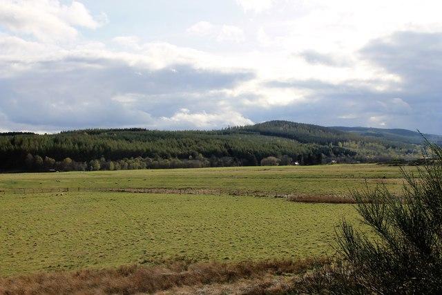 Waterside Fields