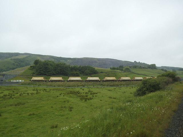 Arcow siding (1)