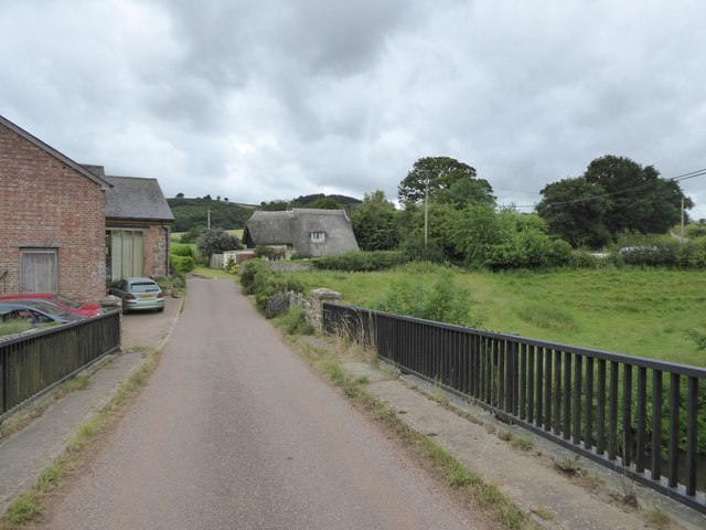 Gunstone Mill