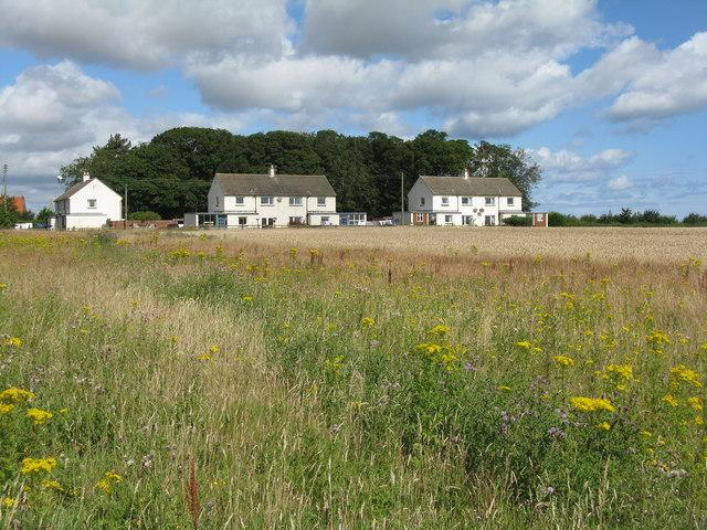 Houses near Beal