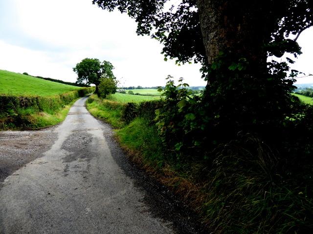 Findrum Road