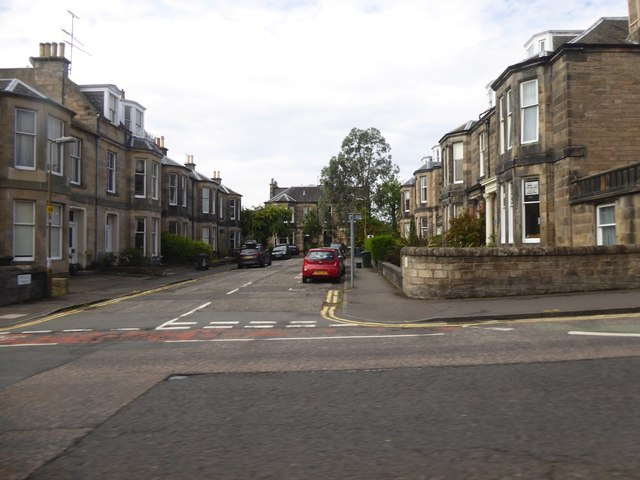 Spence Street