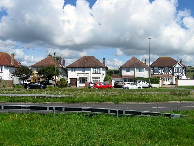 1-5, Littlehampton Road, Ferring