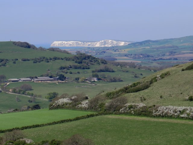 West Wight