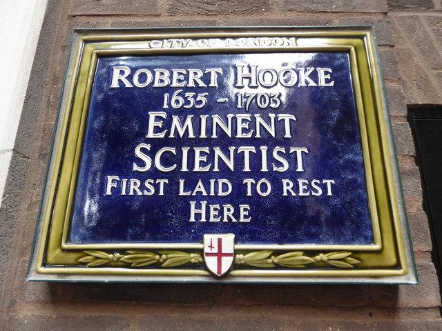 "Blue plaque near ""The Gherkin"" (2)"