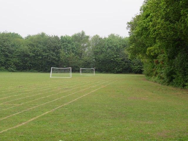 No sport today - The Grange School