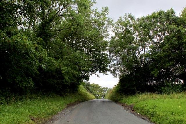 Onhams Lane