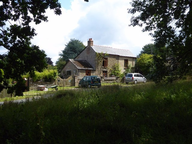 Cottages at Ellwood
