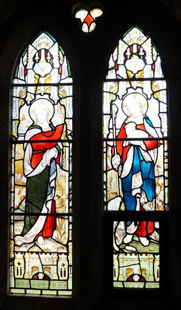 St Thomas Church, Osbaldwick