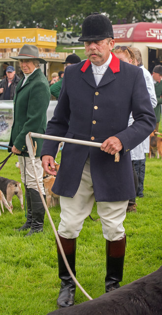 The Lowther Show - 12 August 2017 (3)