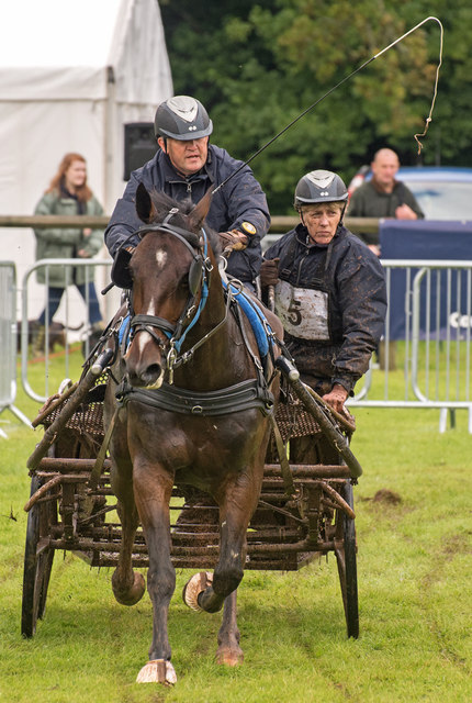 The Lowther Show - 12 August 2017 (8)