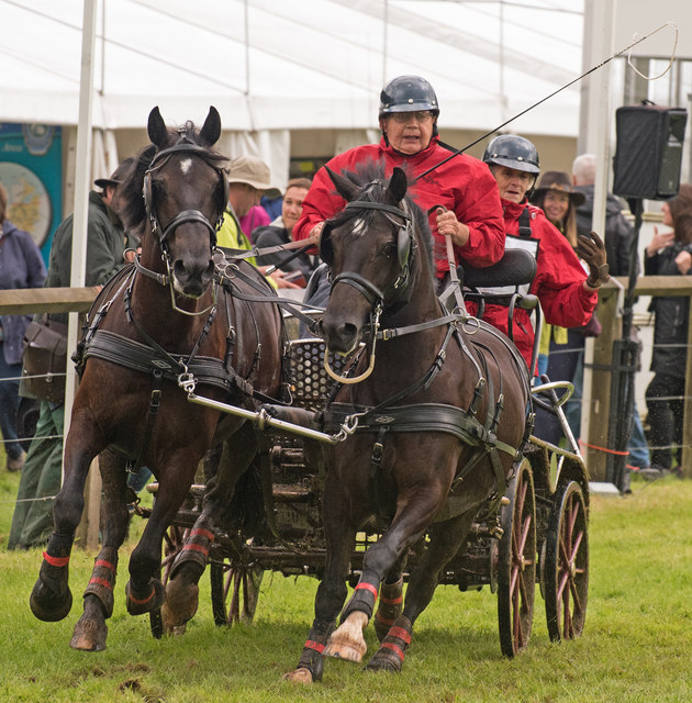 The Lowther Show - 12 August 2017 (10)