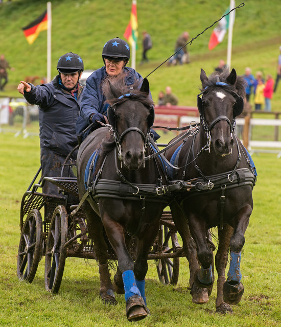The Lowther Show - 12 August 2017 (12)